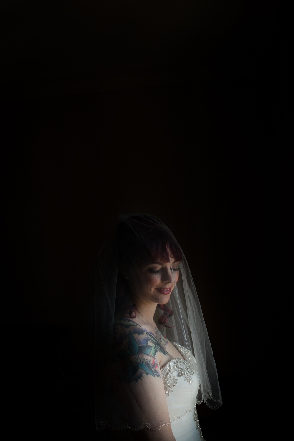 Bride-Portrait-Wedding-Photography-22.jpg