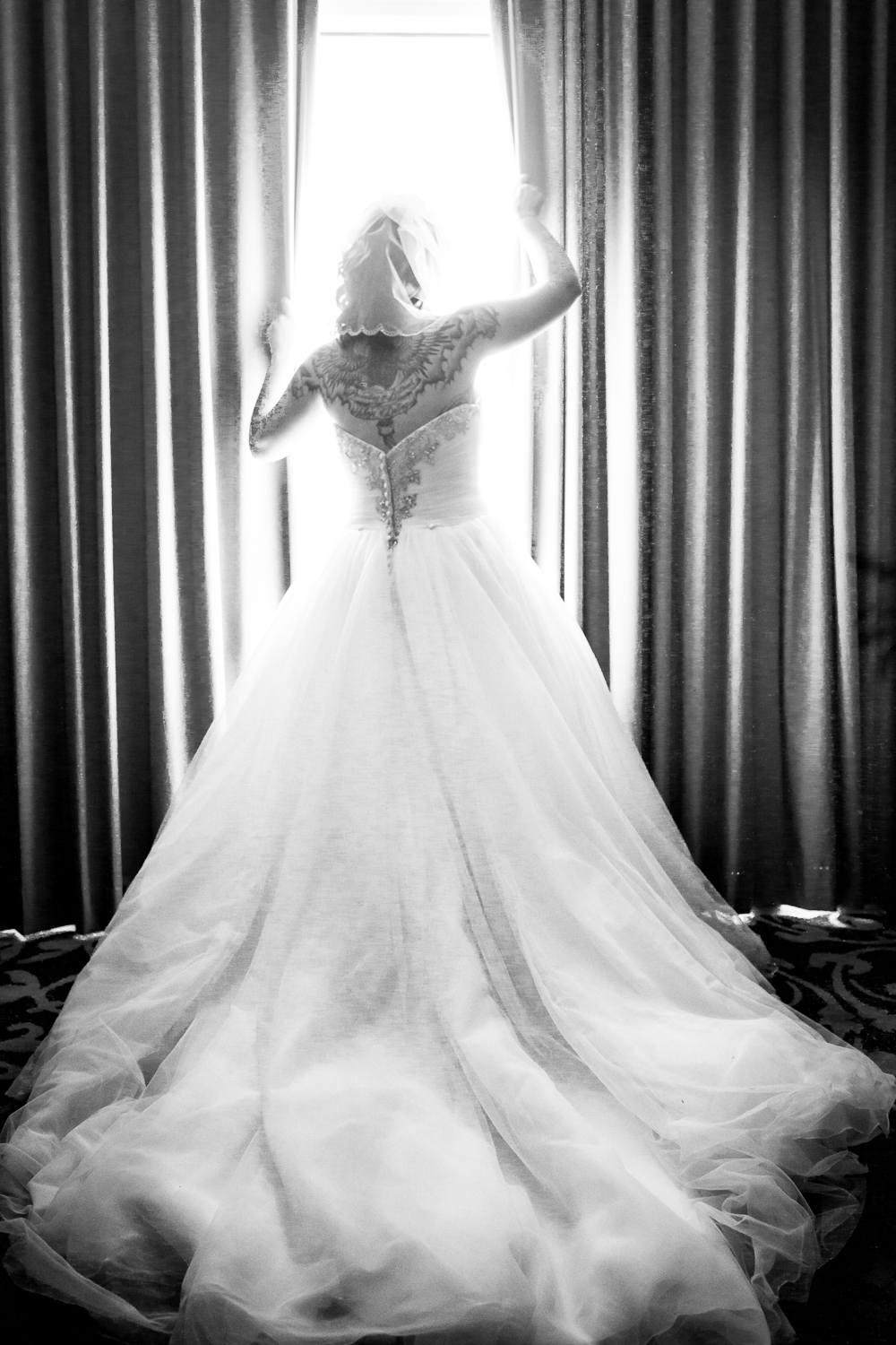 Bride-Portrait-Wedding-Photography-20.jpg