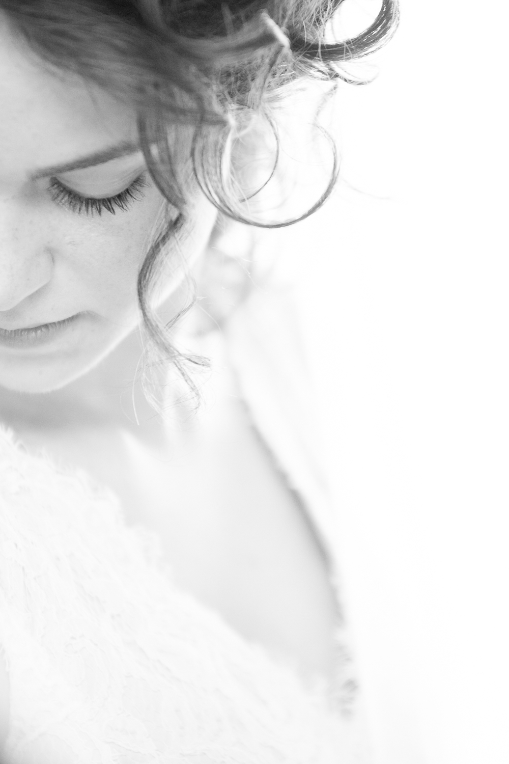 Bride-Portrait-Wedding-Photography-6.jpg