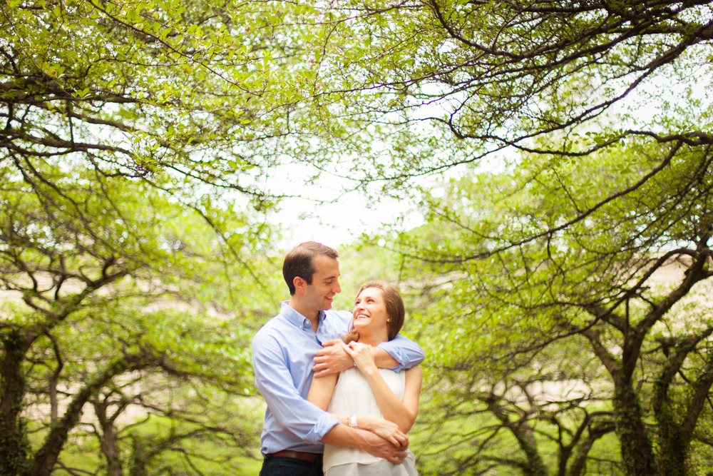 Jorie+Chip+Chicago+Engagement-14.jpg