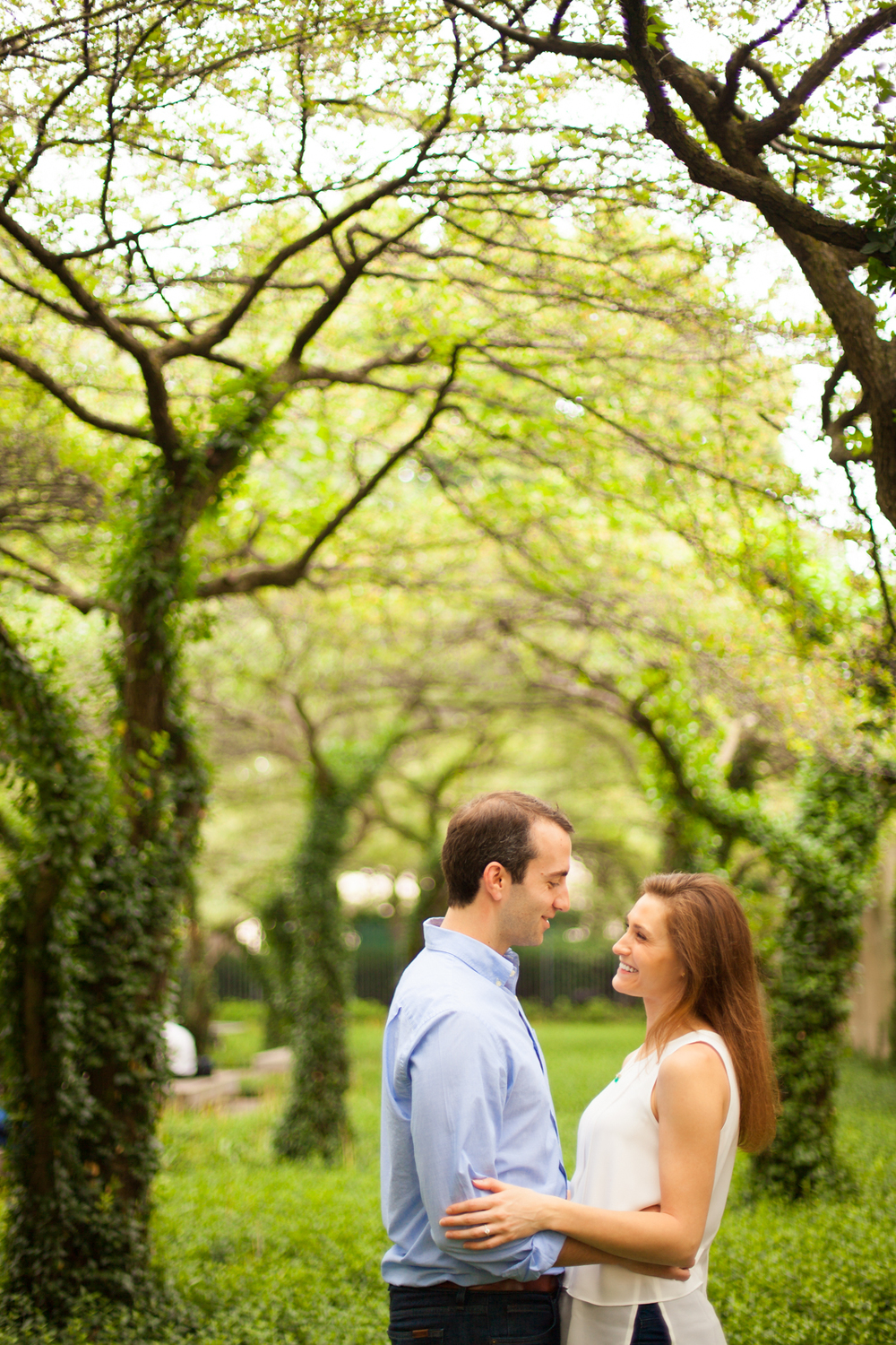 Jorie+Chip+Chicago+Engagement-22.jpg