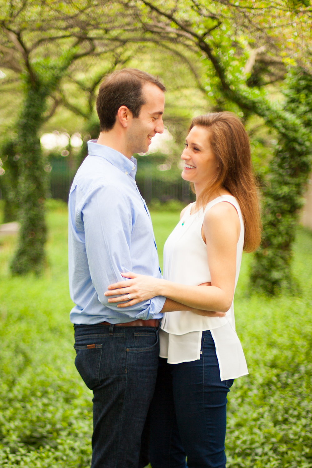 Jorie+Chip+Chicago+Engagement-23.jpg