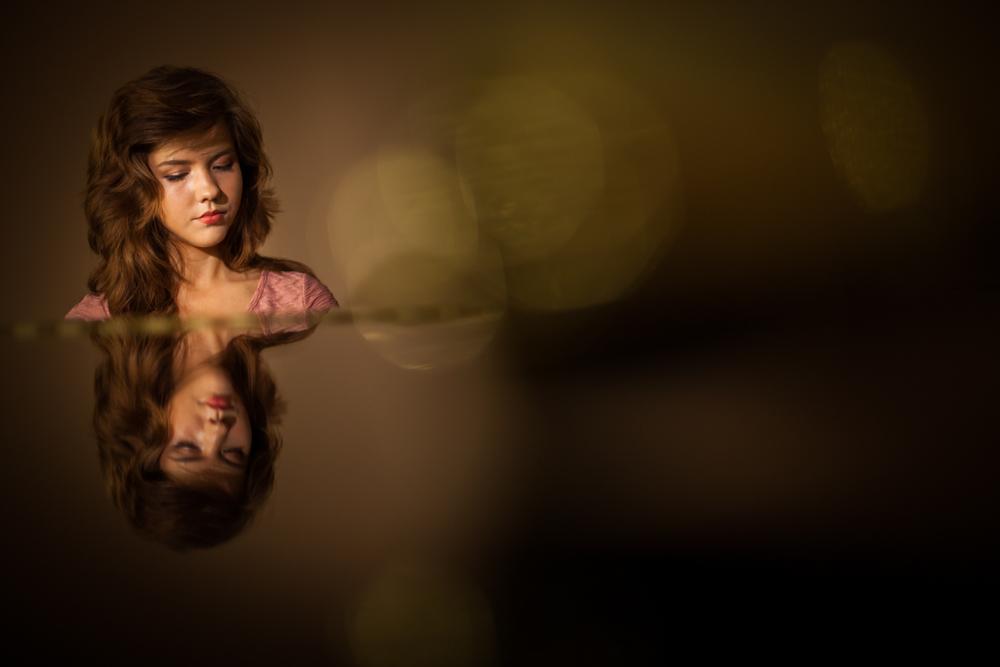 Gracie-Senior-portrait-photography.jpg