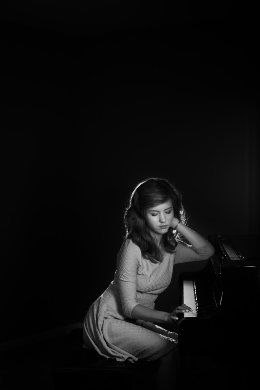 Gracie-Senior-portrait-photography-7.jpg