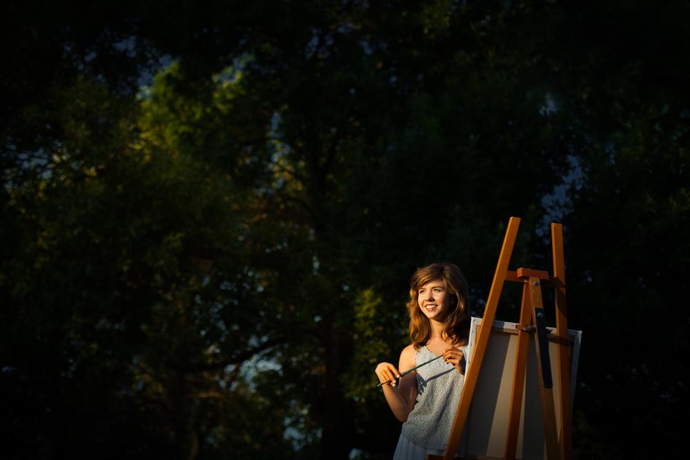 Gracie-Senior-portrait-photography-8.jpg