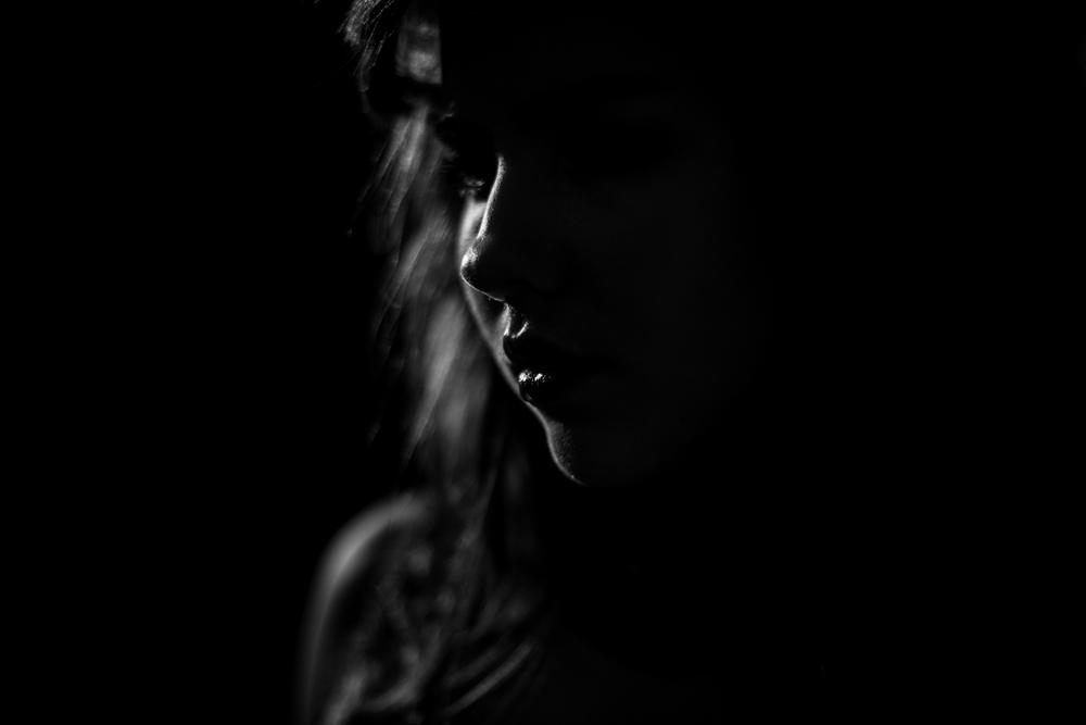 Gracie-Senior-portrait-photography-12.jpg
