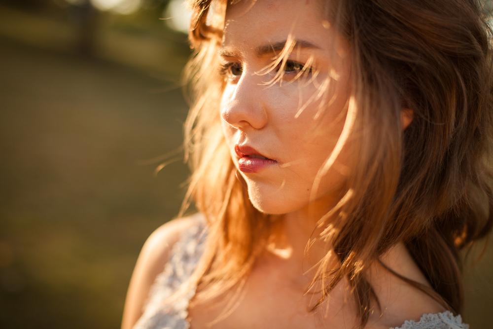 Gracie-Senior-portrait-photography-10.jpg