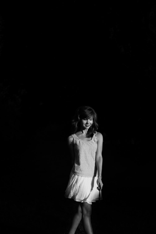 Gracie-Senior-portrait-photography-14.jpg