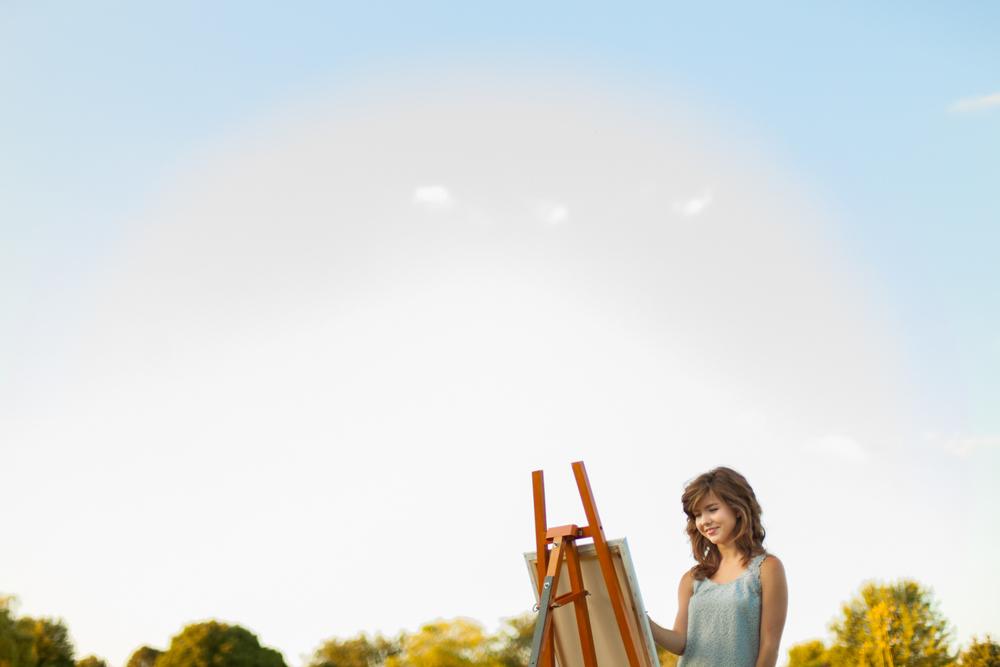 Gracie-Senior-portrait-photography-17.jpg