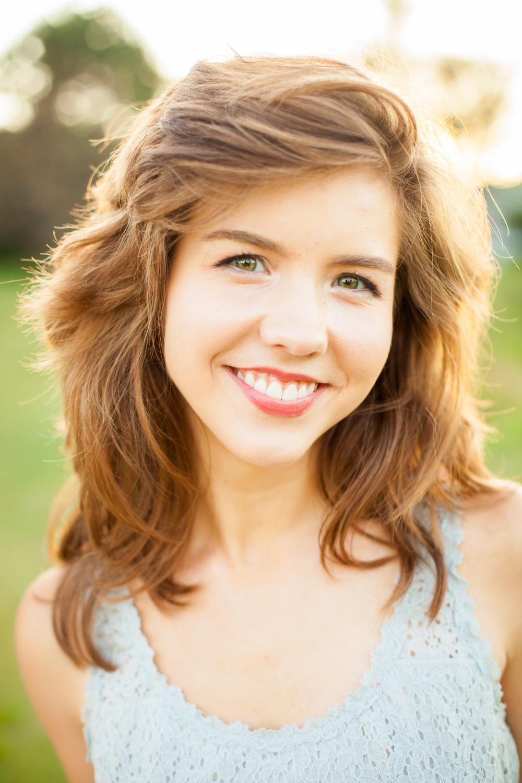 Gracie-Senior-portrait-photography-20.jpg