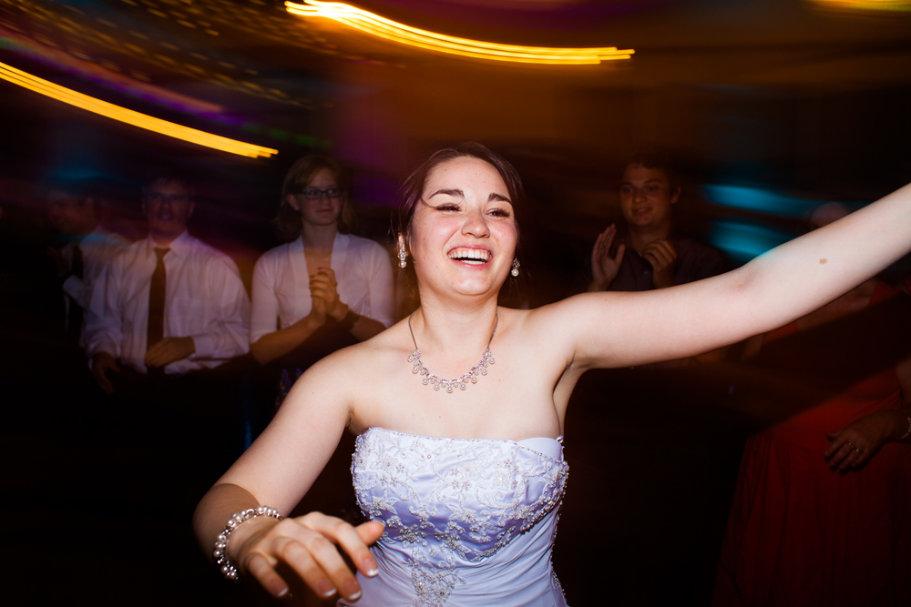 naperville-wedding-photography-68.jpg