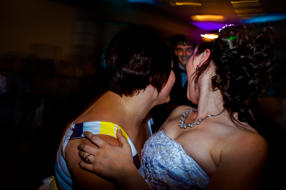 naperville-wedding-photography-74.jpg