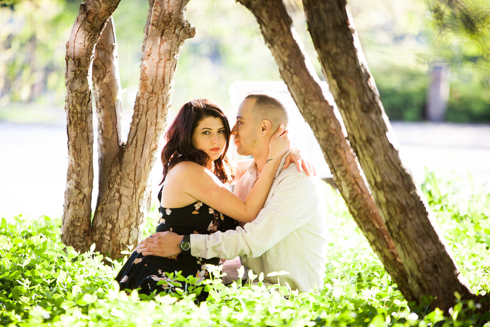 naperville-engagement-photography-12.jpg