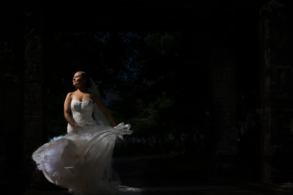 Ukrainian-wedding-photography