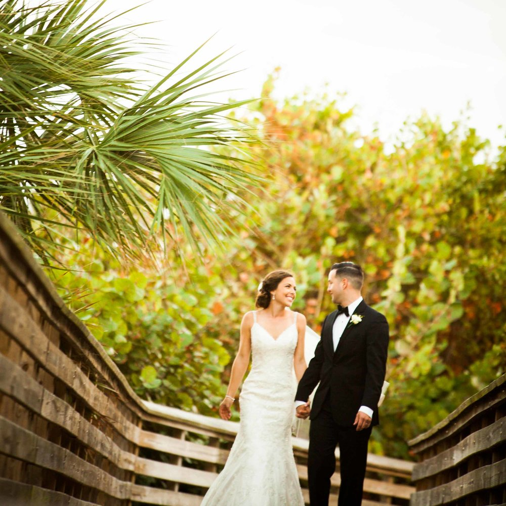 Flordia-Wedding-Photography-54.jpg
