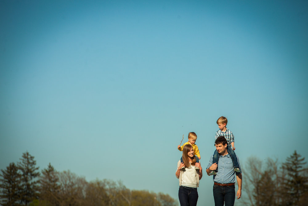 naperville-family-photography.jpg