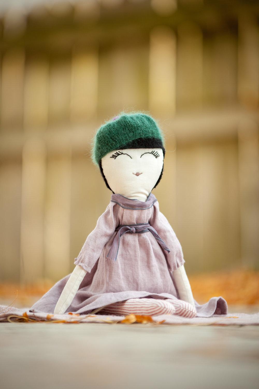 Fable-Dolls-6.jpg