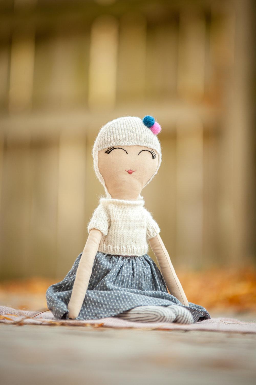Fable-Dolls-9.jpg