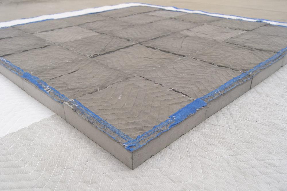 concreteblkt1DSC03375.jpg