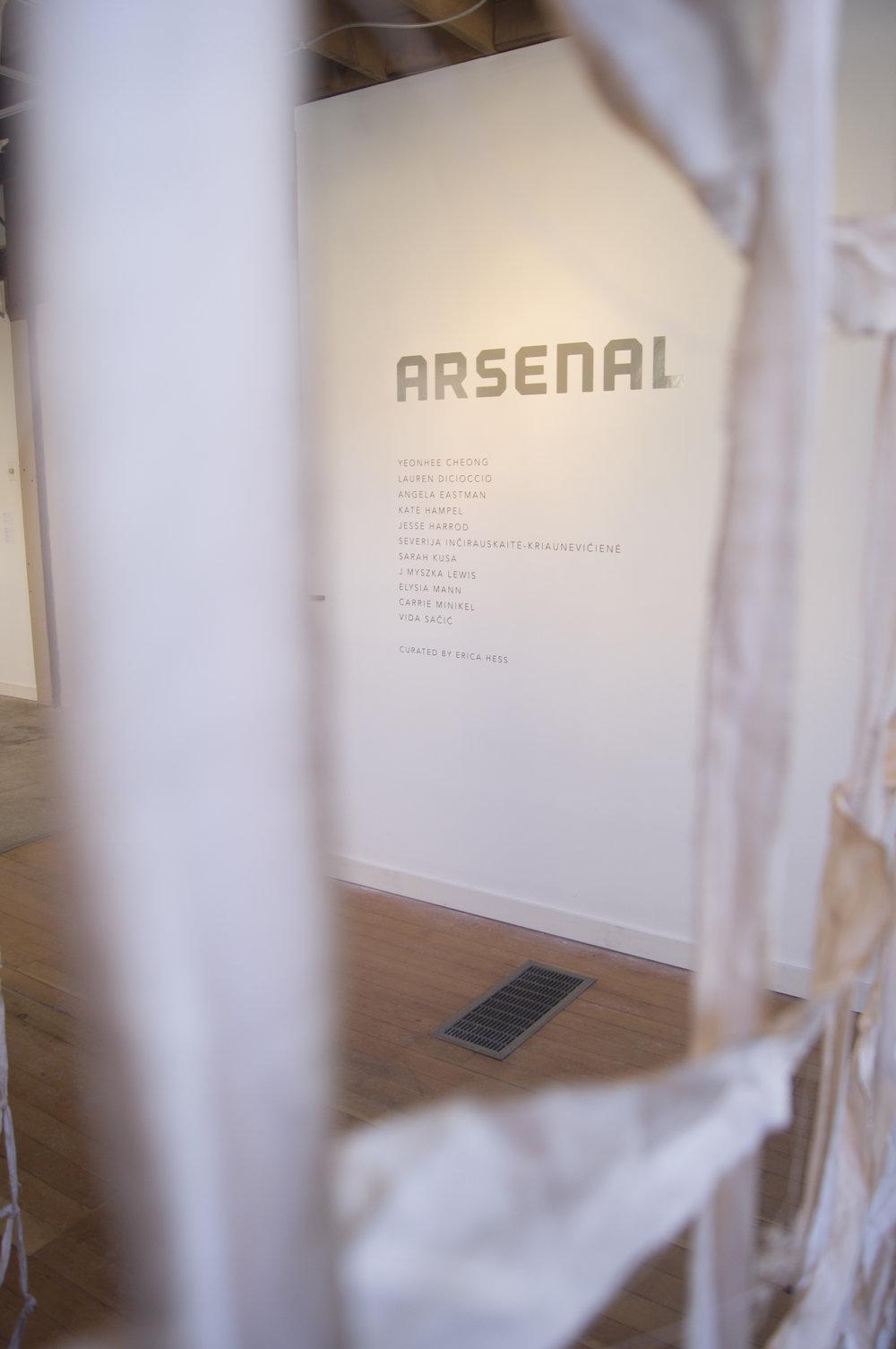 ArsenalEHDSC03218.jpg