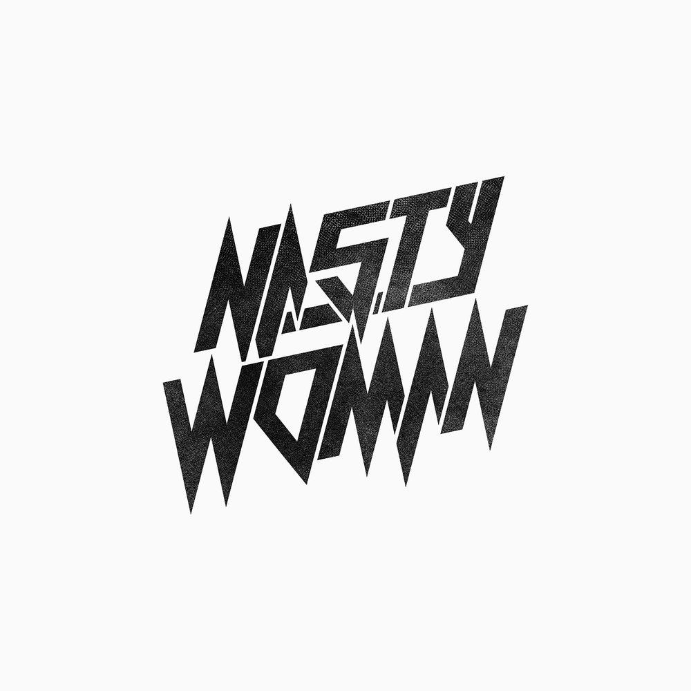 nasty-.jpg