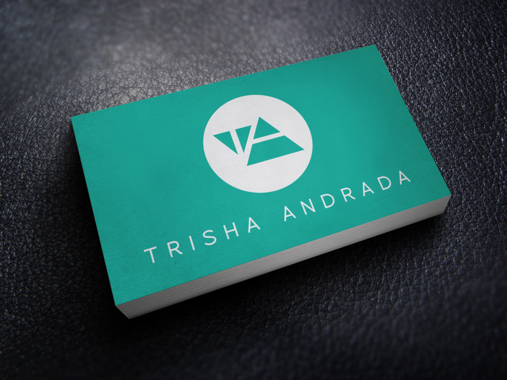 BusinessCard-Self-Logo.jpg