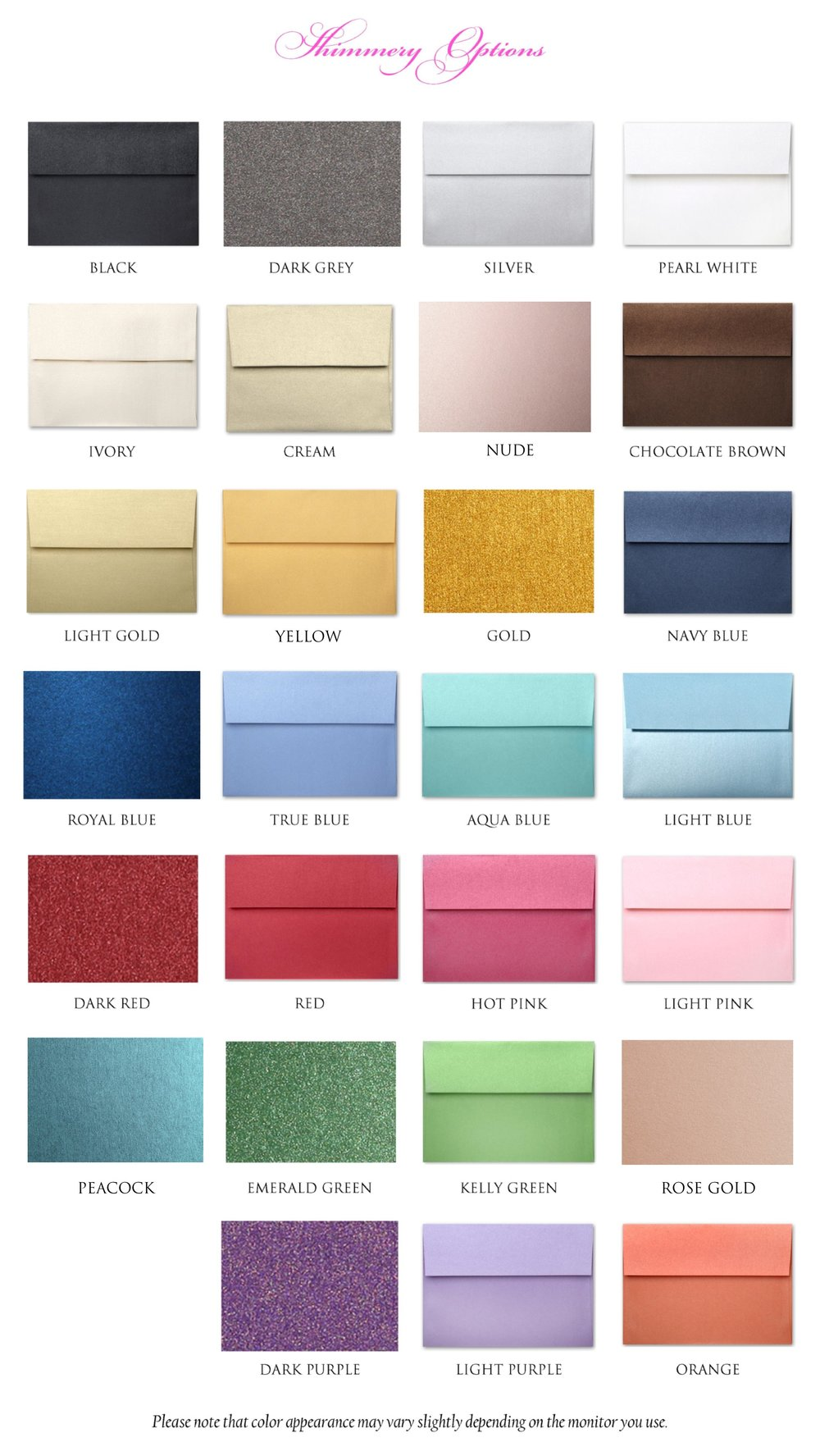 shimmery paper options updated.jpg
