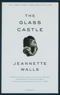 glass-castle-book-cover[1].jpg