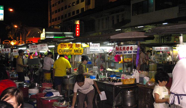 Malaysian-Food.jpg
