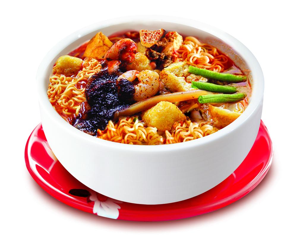 Curry Mee Bowl.jpg