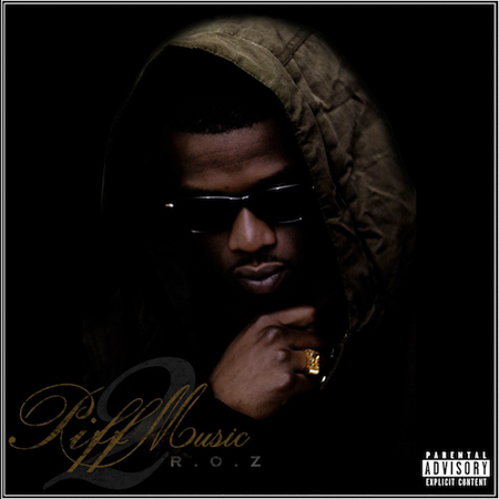 2012 - R.O.Z // Piff Music 2 Download