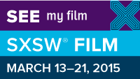 SXSW_see_my_film_FI15.png
