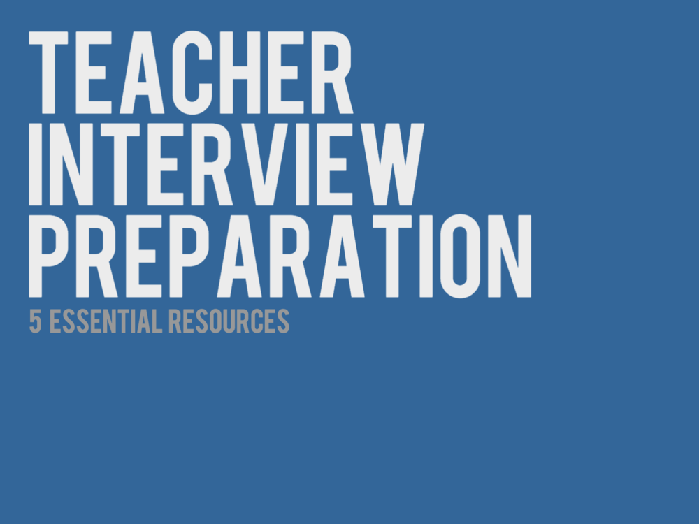 teacher-interview-preparation-list.png