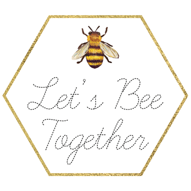 Lets-Bee-Together-square-logo-1024x1024.png