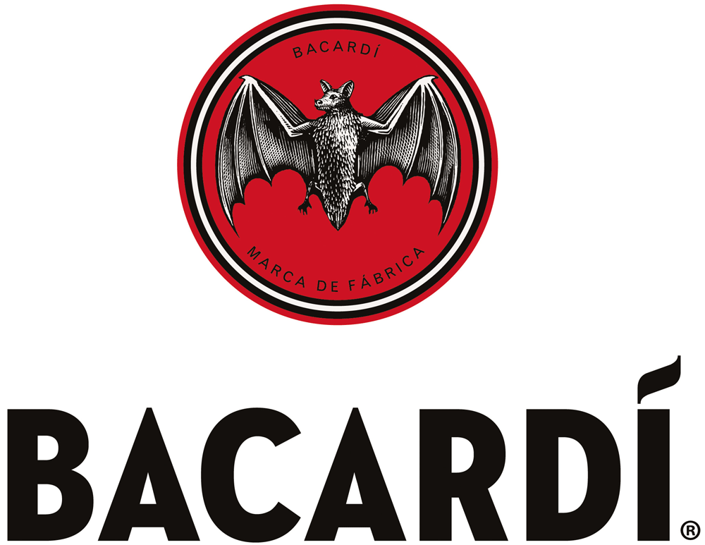 bacardi_logo_detail.png