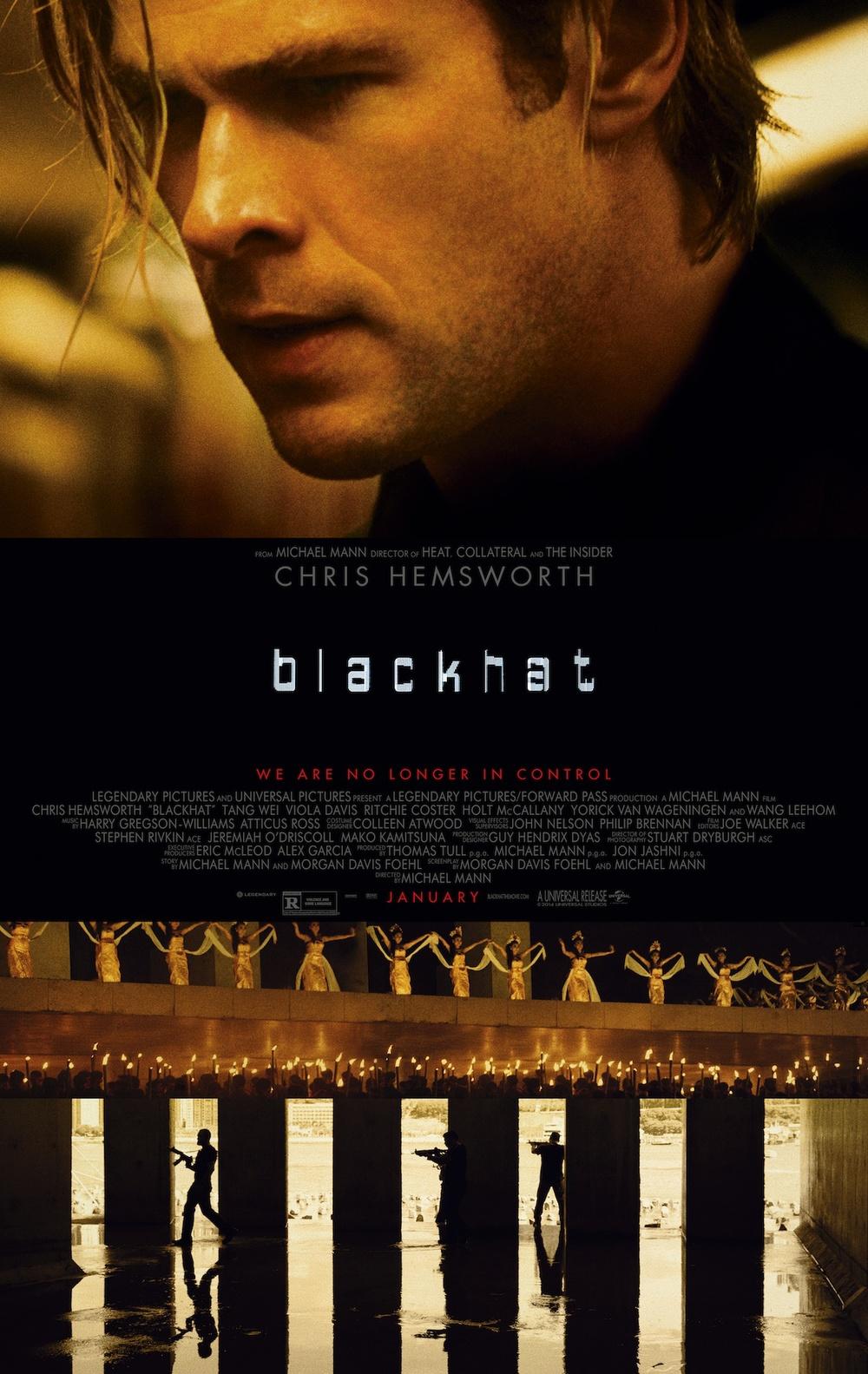 blackhatNEW.jpg