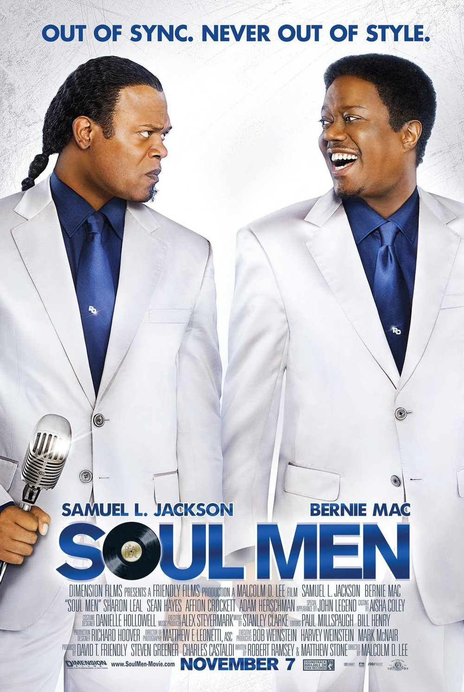 soul_men_2008_4986_poster.jpg