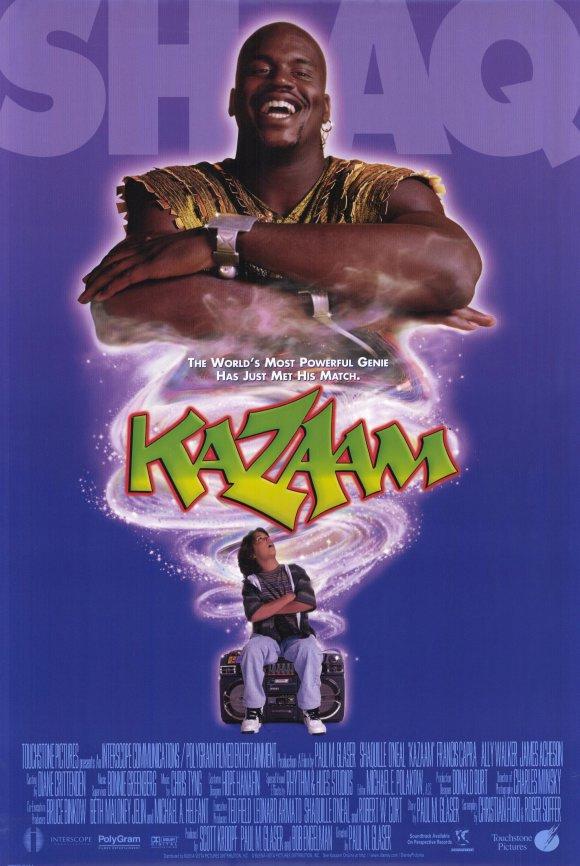 1996-kazaam-poster1.jpg