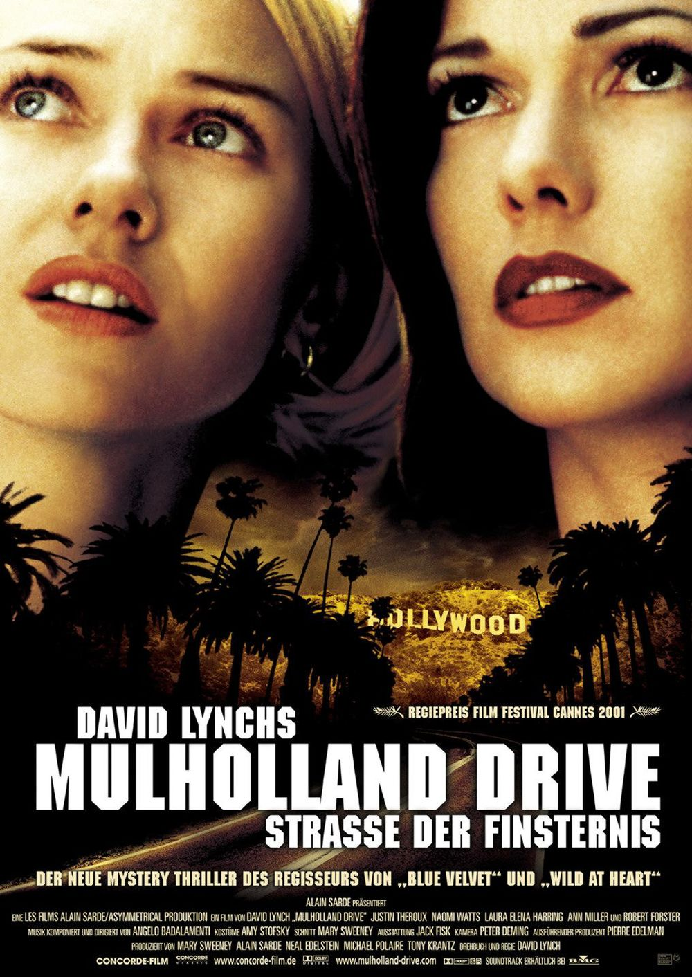 mulholland_drive_ver3_xlg.jpg