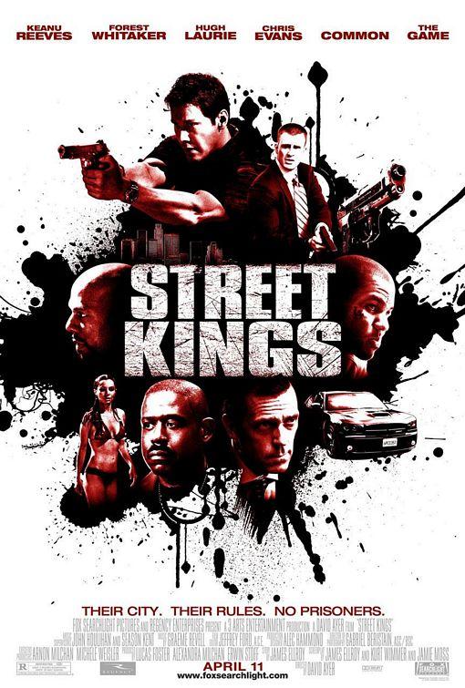 street_kings.jpg