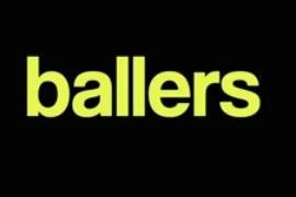 ballers.jpeg