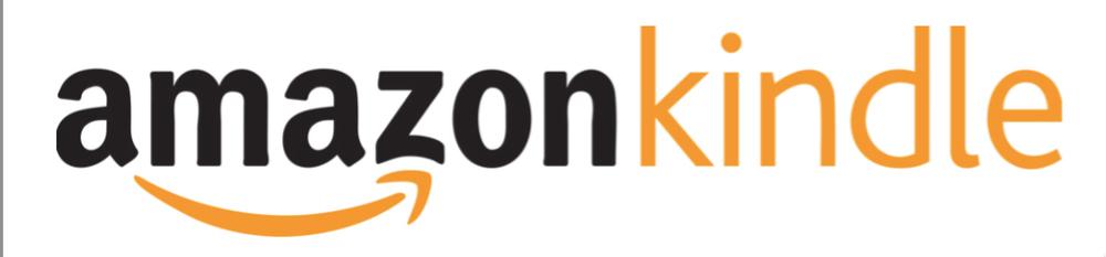 Metropolicks Amazon Kindle logo with preorder price.jpg