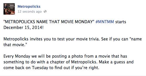 MNTMM FB announcement.jpg