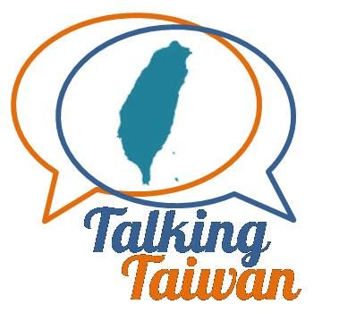 Talking Taiwan logo.jpg