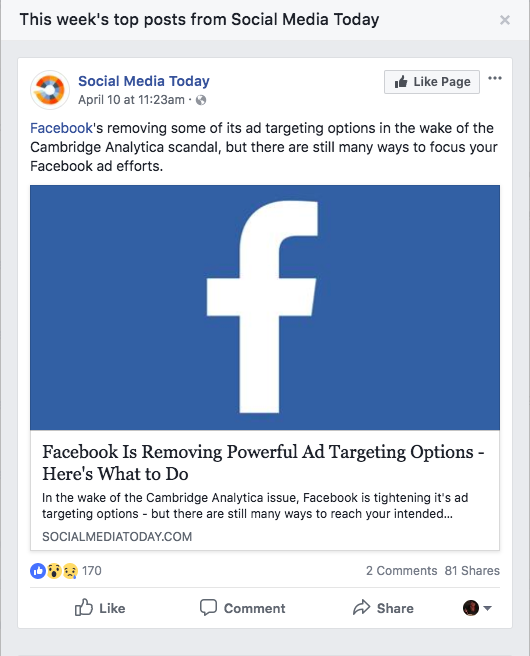 Social Media Today top post 1.png