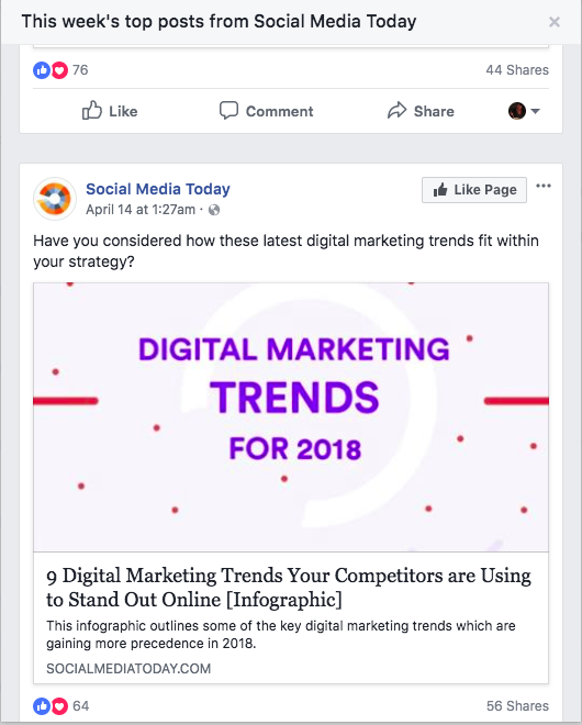 Social Media Today top post 3.png