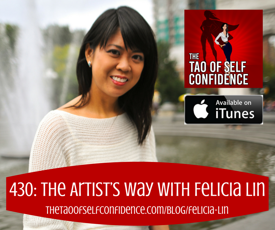 The Artist's Way With Felicia Lin1.png