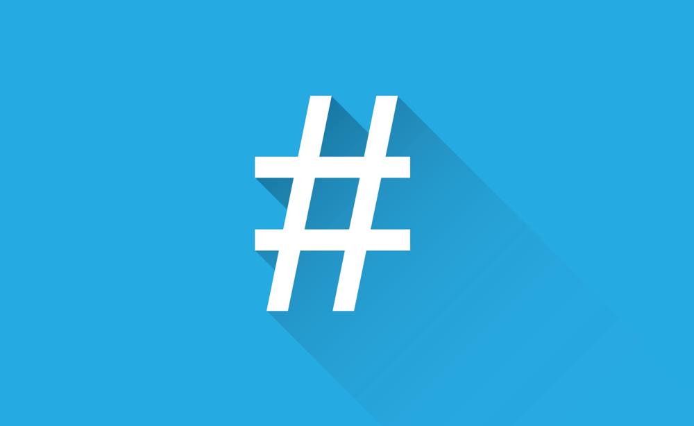 hashtag social-media-640543_1920.png