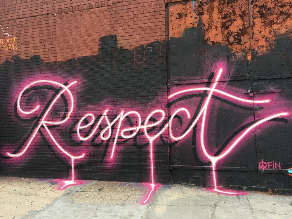 Respect mural.JPG