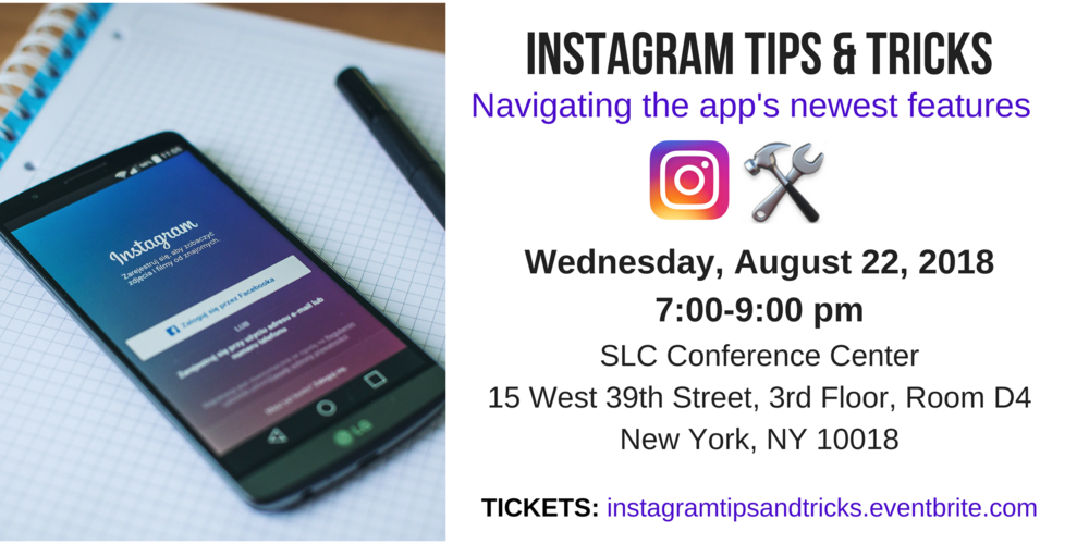 InstagramTips & Tricks-EB.png